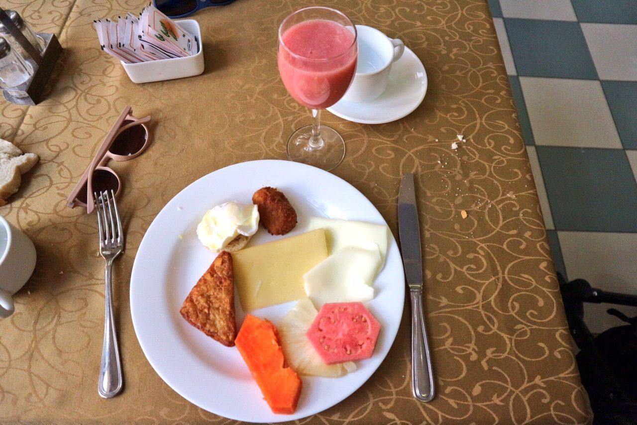 cuba-hotel-presidente-colazione-piatto