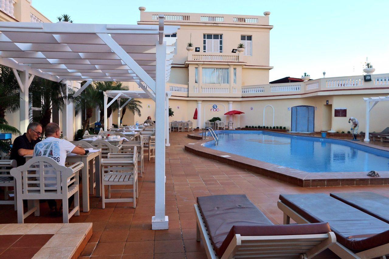 cuba-hotel-presidente-piscina