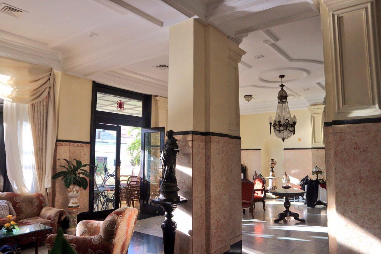 cuba-hotel-presidente