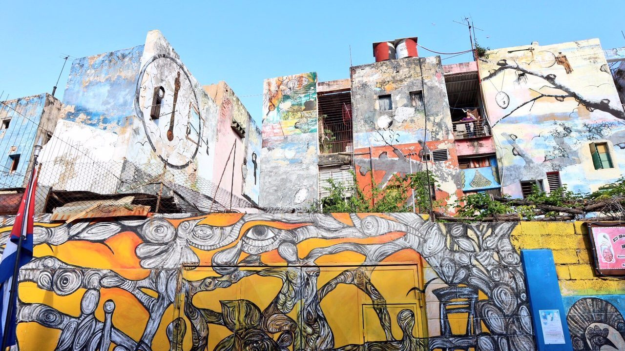 cuba-murales