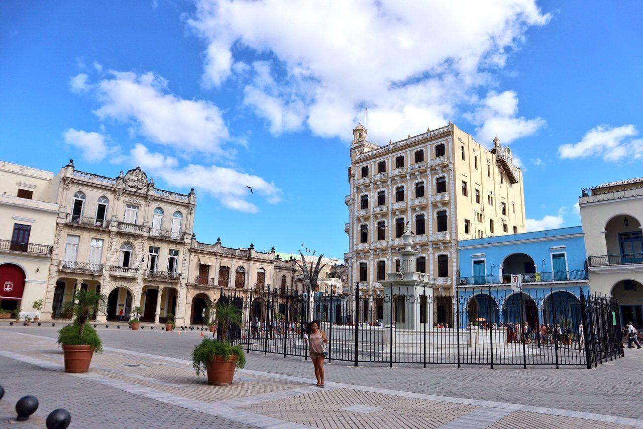 cuba-piazza-vecchia