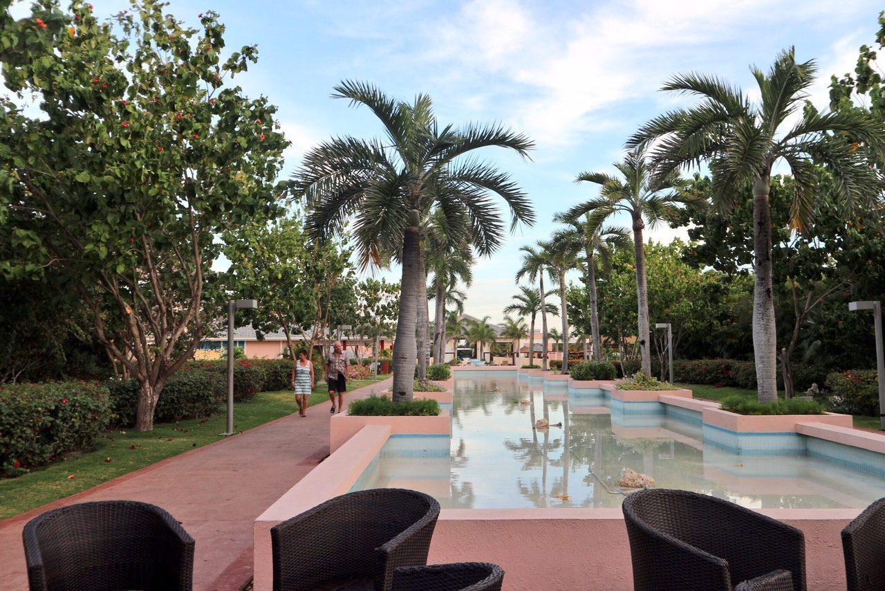cuba-resort