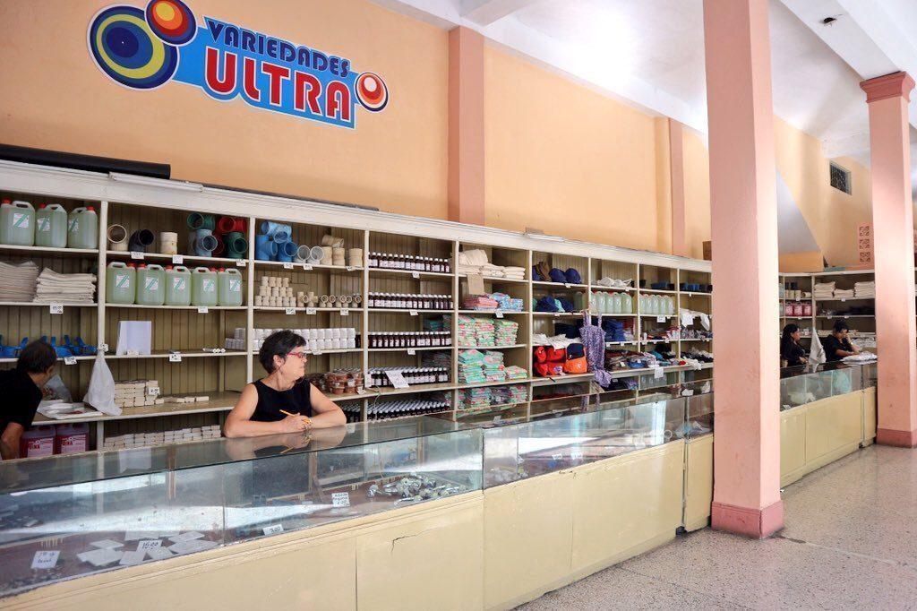 cuba-santa-clara-negozio