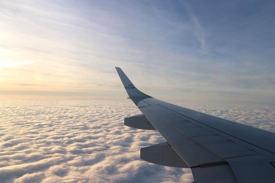 olanda-aereo