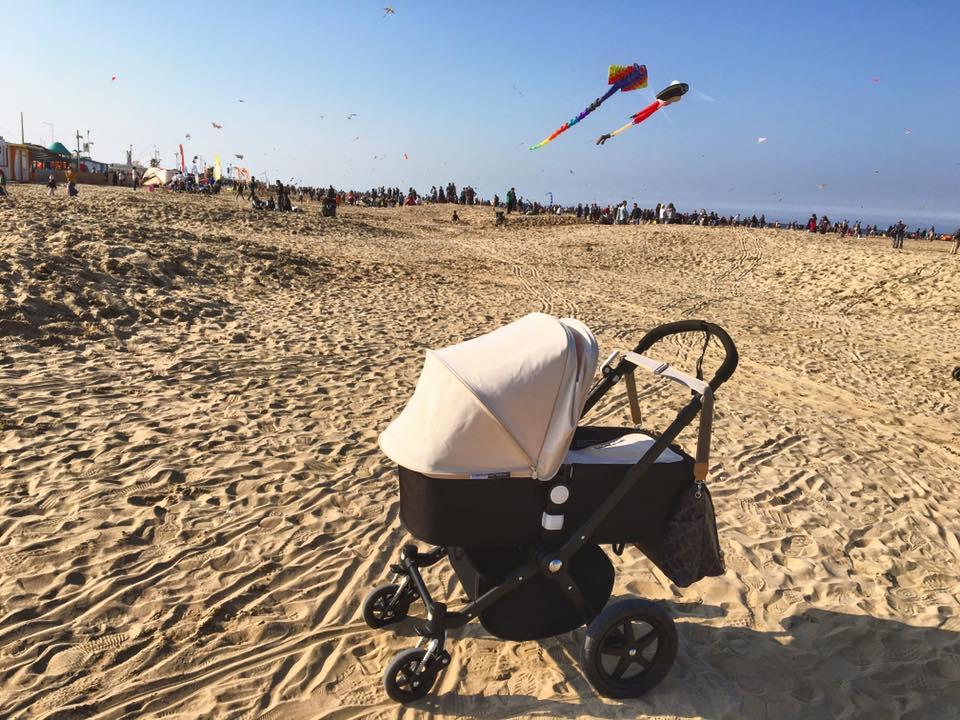 bugaboo-sabbia