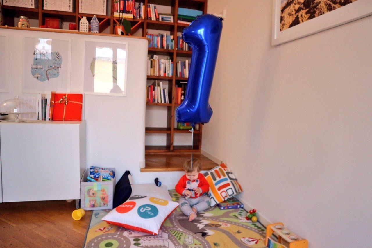 giulio-compleanno-anno
