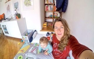 freelance-mamma