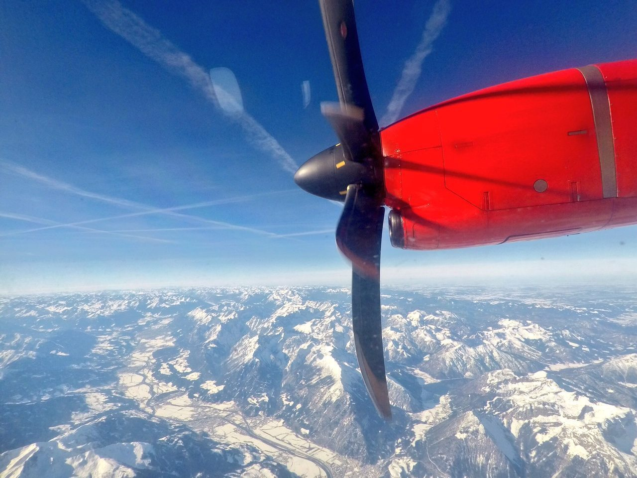 praga-aereo
