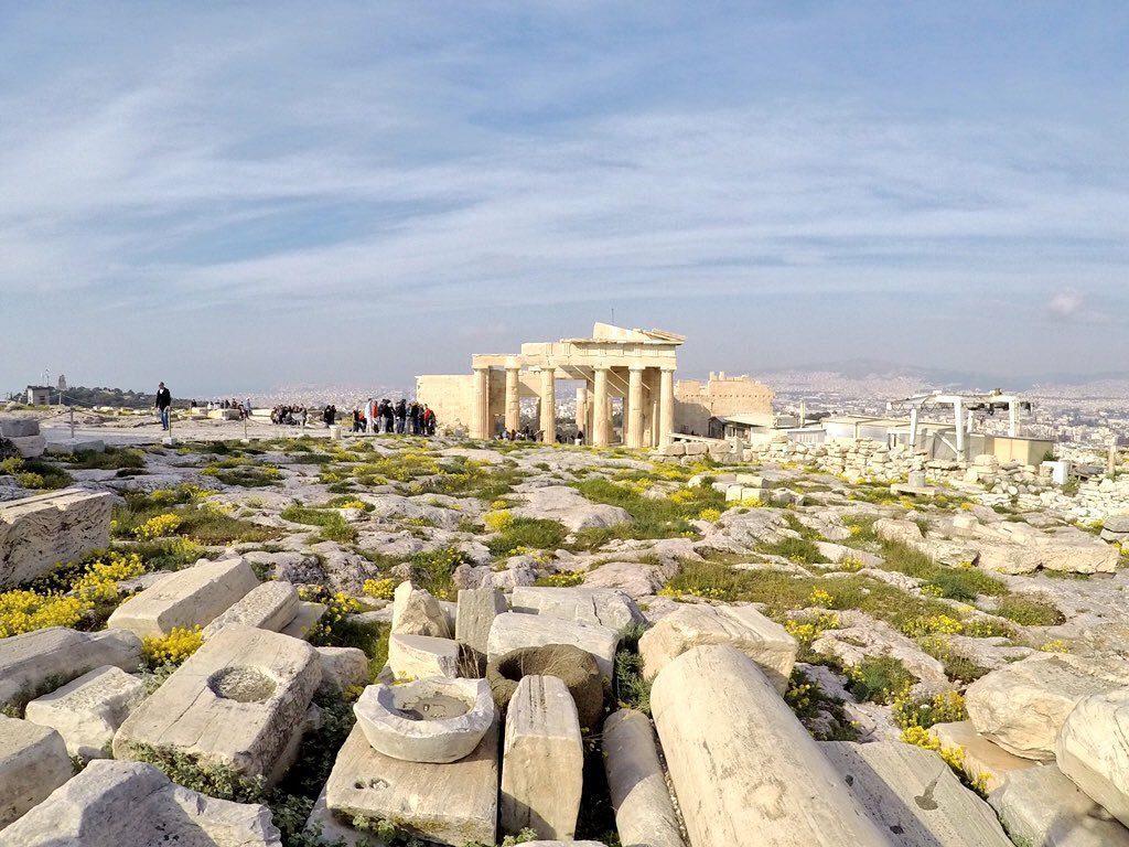 atene-antica