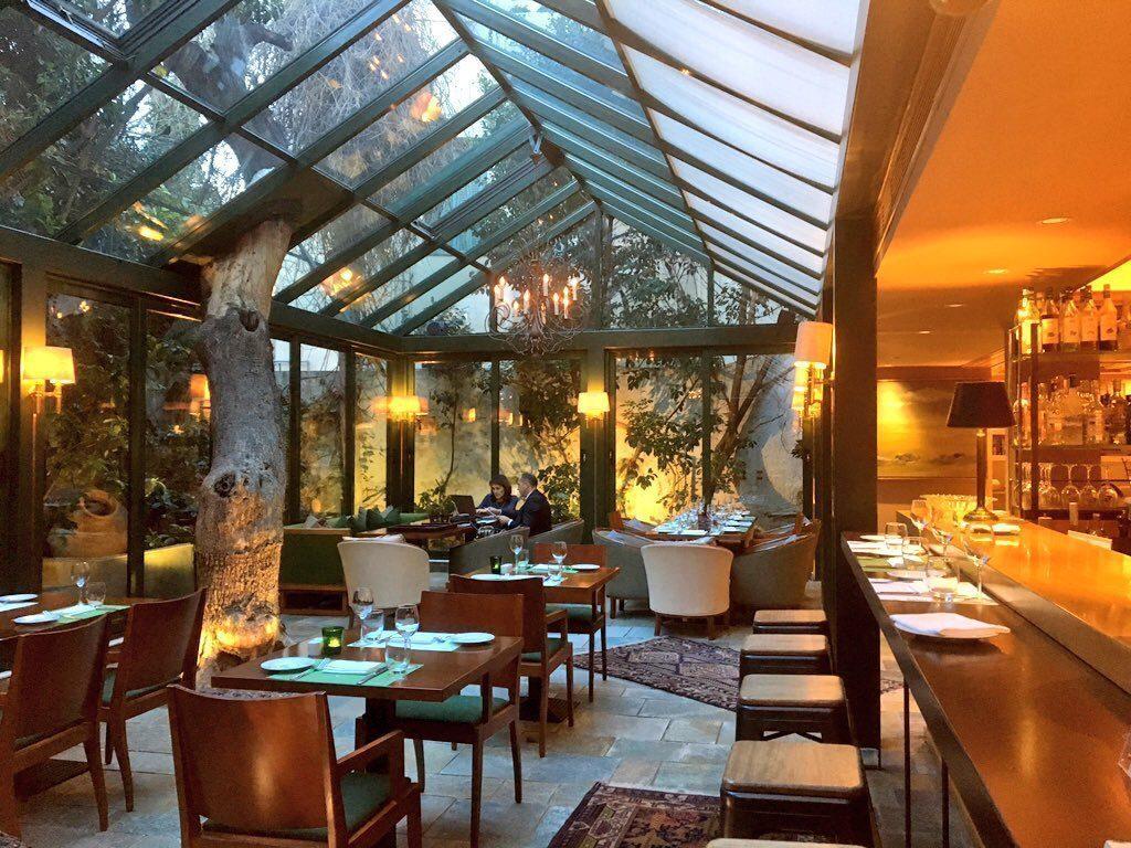 atene-hotel