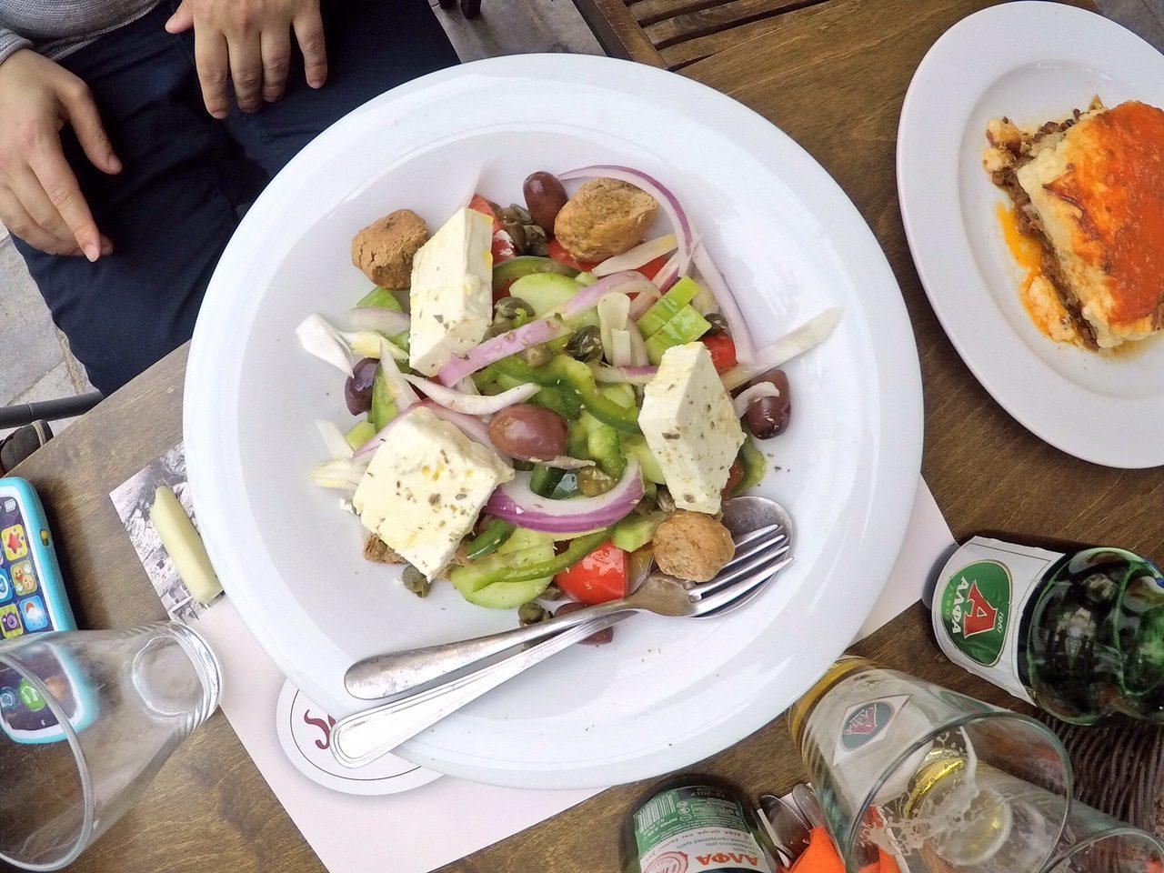 atene-insalata-greca