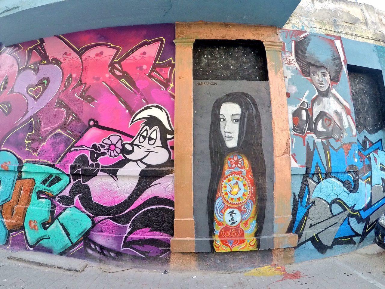 atene-murales-grecia