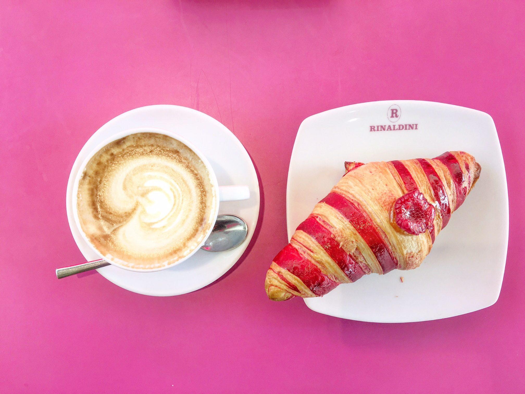 blogger-colazione