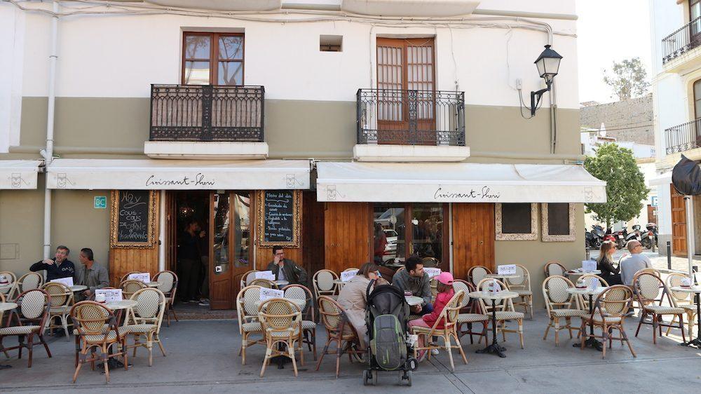 ibiza-famiglie-caffe
