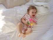 ibiza-famiglie-giulio-letto