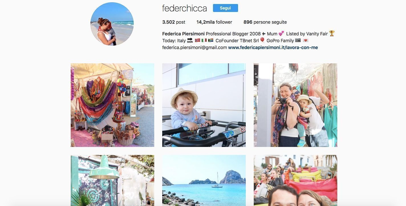 instagram-federica