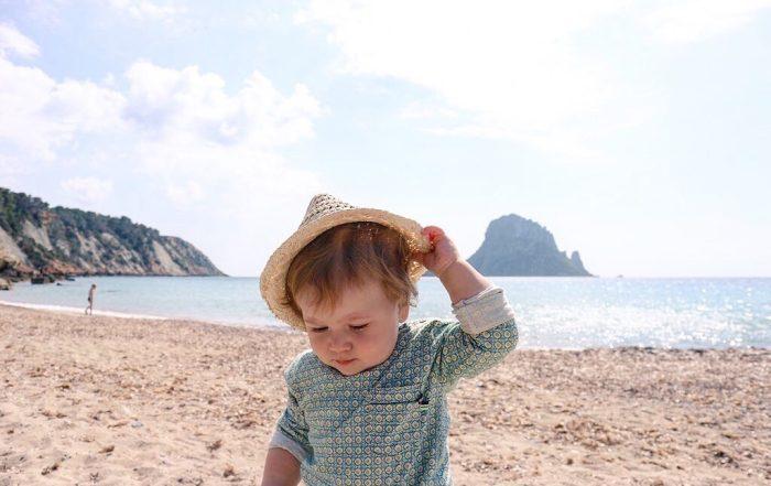 giulio-cappello-paglia
