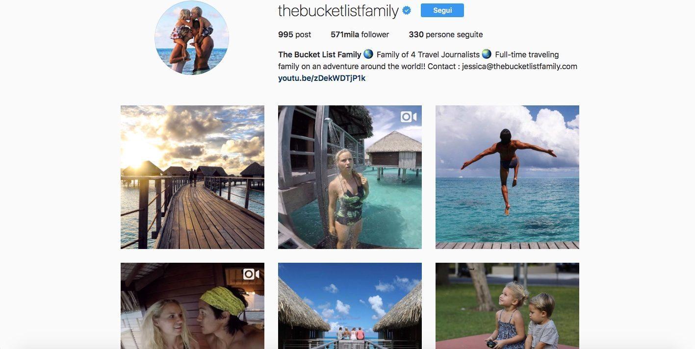 instagram-bucket-list