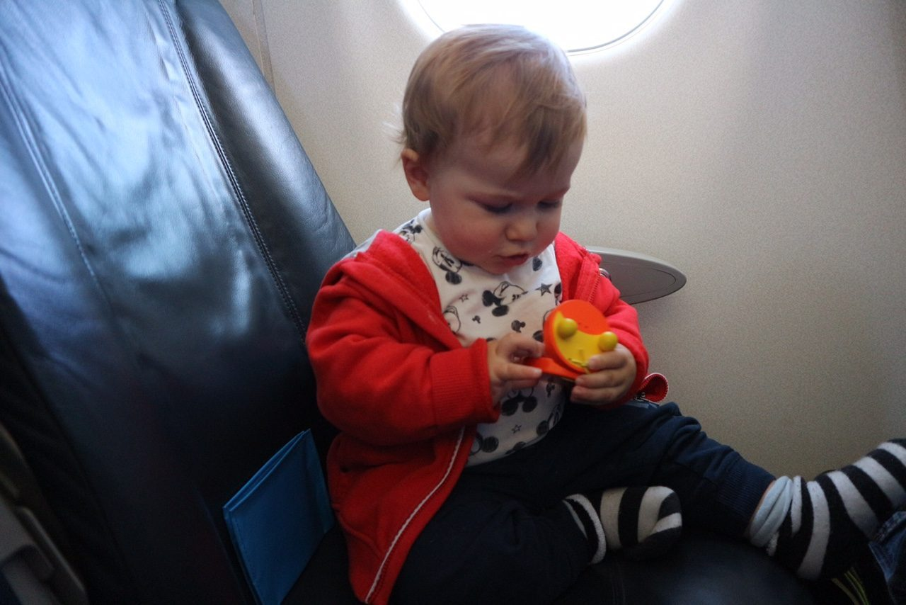 compagnie-aeree-per-bambini