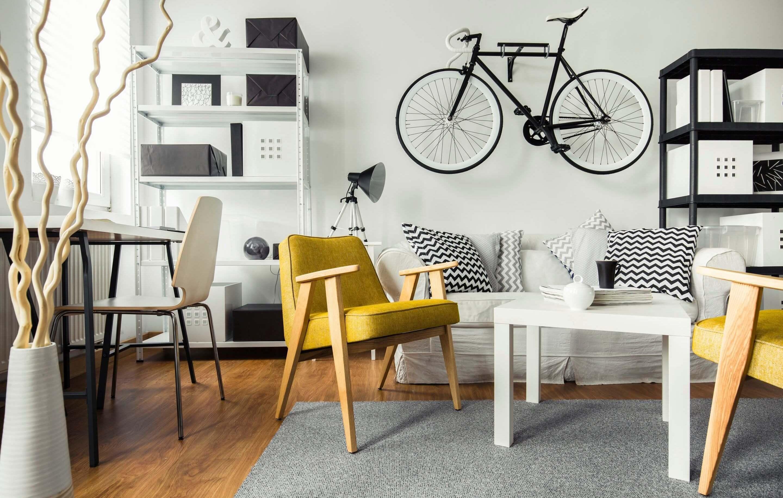 Regali di natale per chi ama il design e la casa: oggetti e mobili d