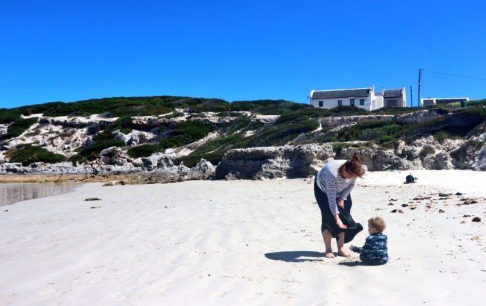 giulio-federica-spiaggia