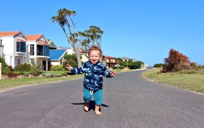 sudafrica-giulio-22-mesi-scalzo