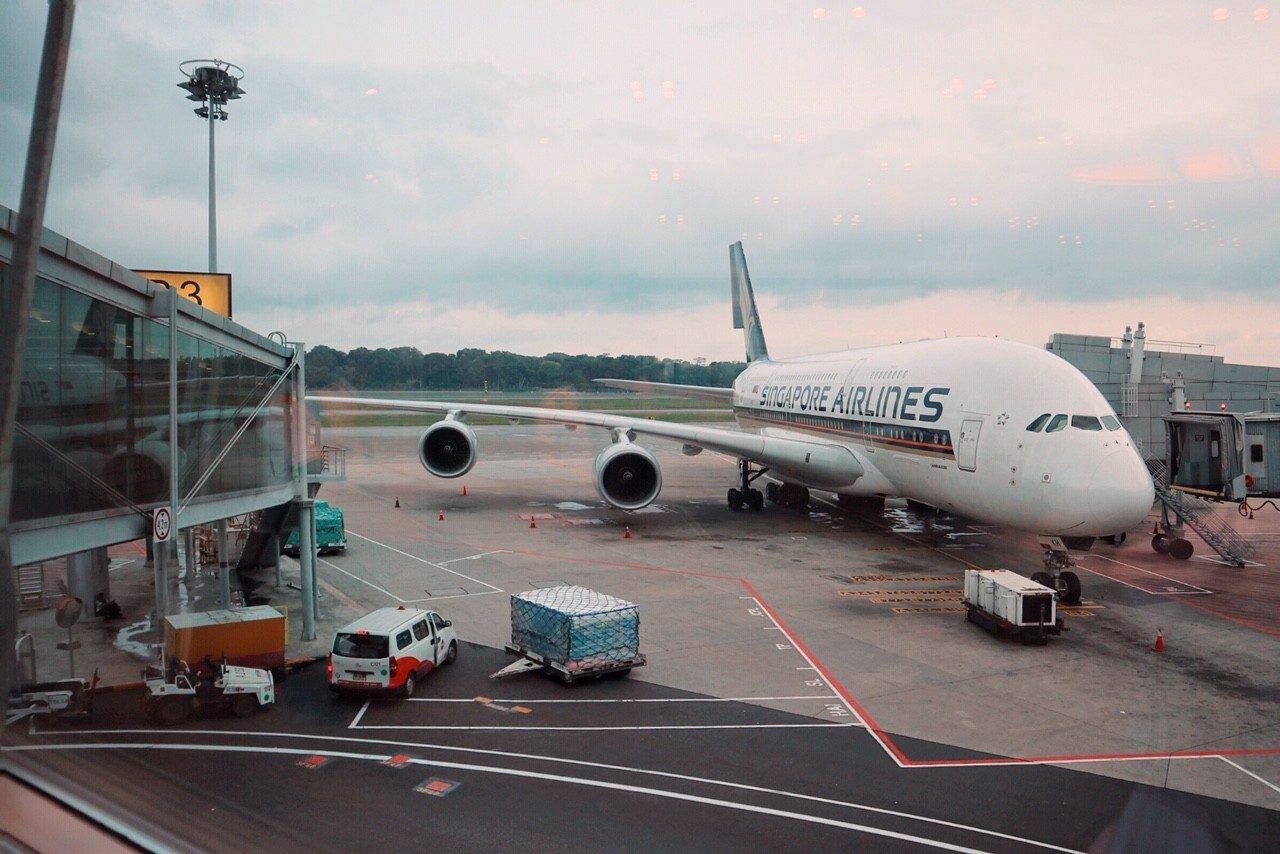 singapore-airlines-esterno