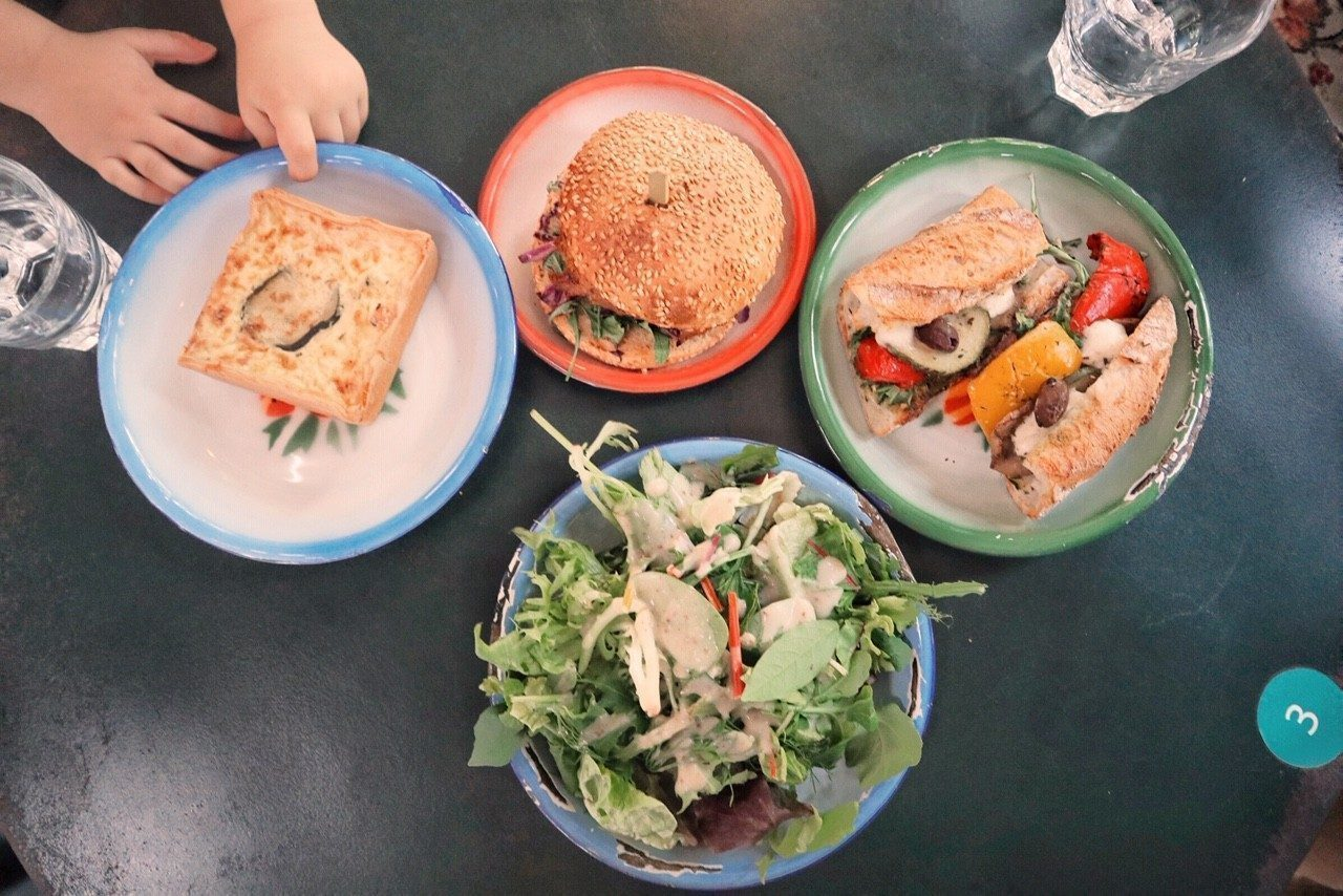singapore-cosa-mangiare