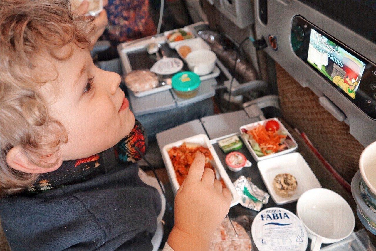 singapore-airlines-giulio