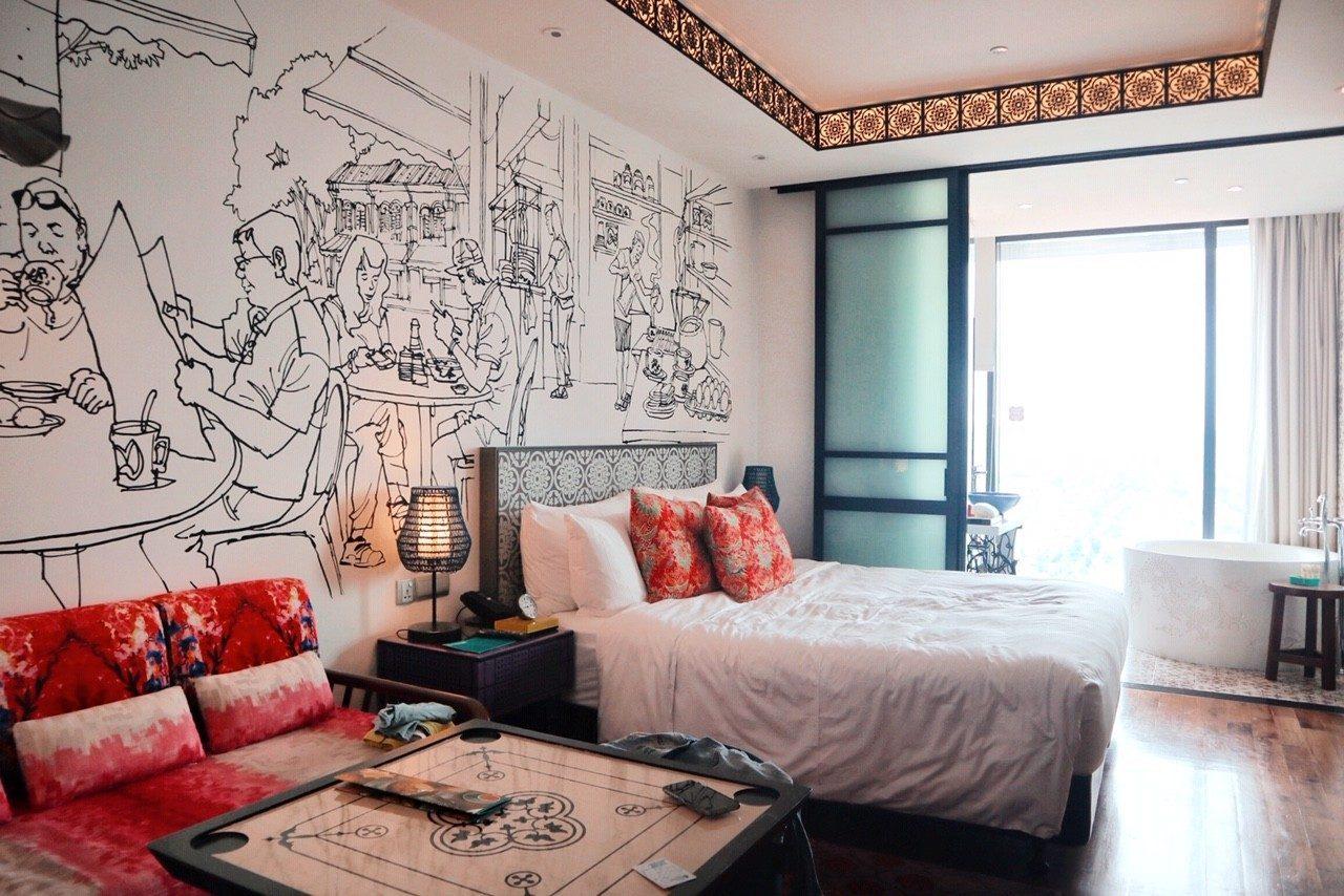 Singapore-camera-indigohotel