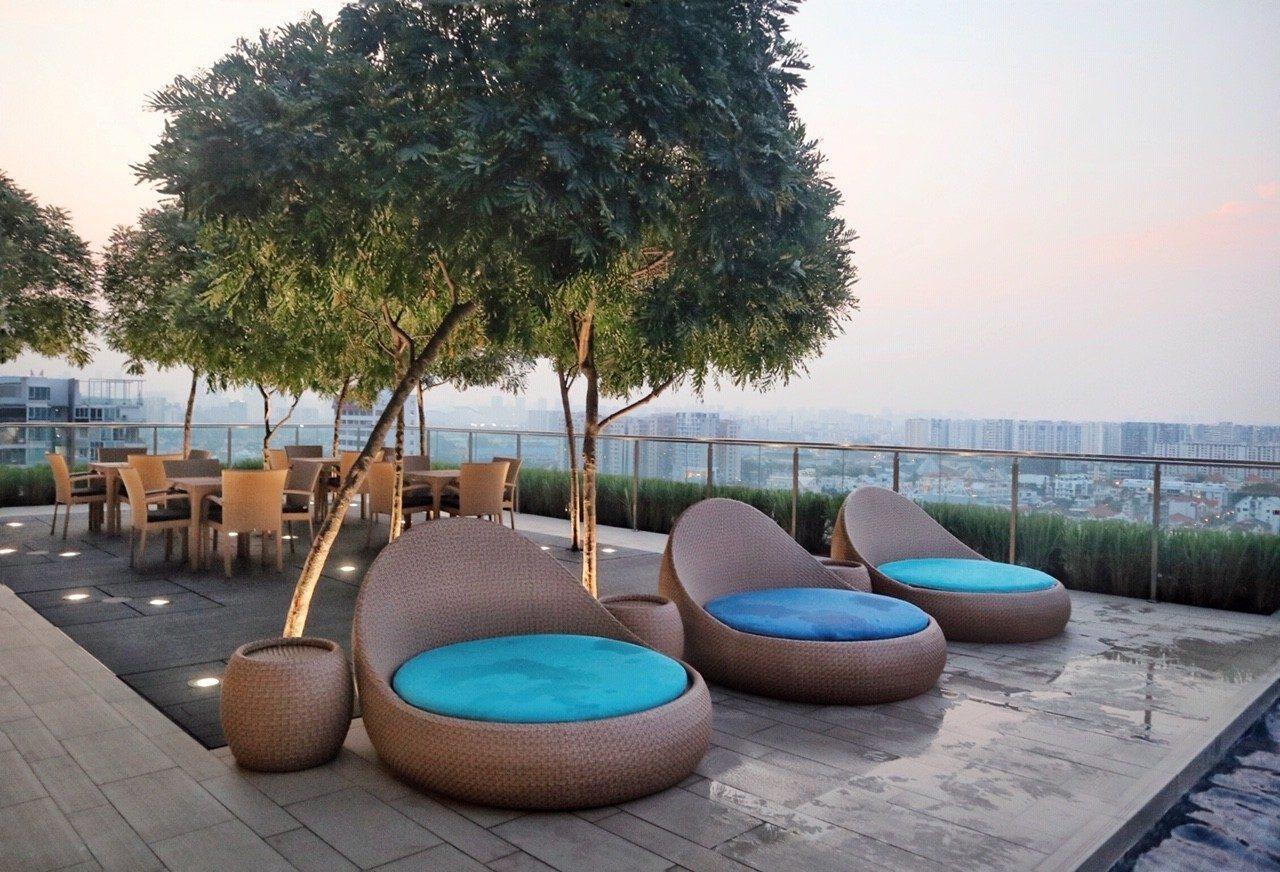 singapore-indigo-hotel-piscina