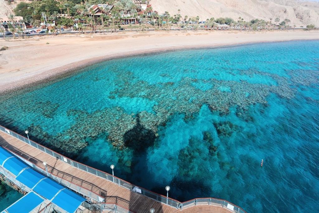 Israele-Eilat