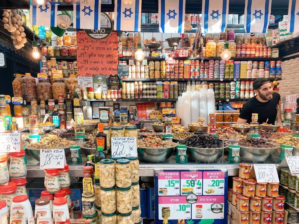 tel-aviv--street-food