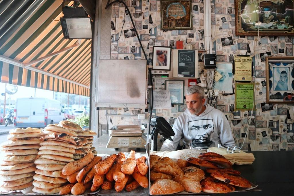 tel-aviv-carmel-market