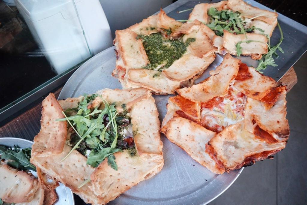 tel-aviv-market-street-food