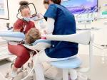 Dentista pediatrico Rimini