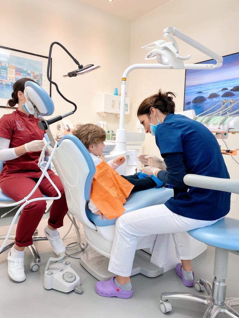 Studio Pediatrico Ciulla