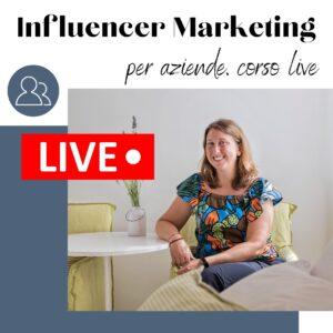 influencer-marketing-aziende