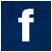 facebook federchicca