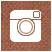 instagram federchicca